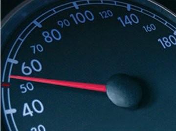 sicurezza-stradale-con-kermes-plus-iii-2.jpg